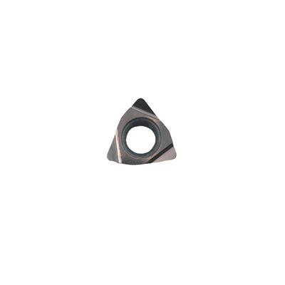 Сменная твердосплавная пластина WBGT060102L-F PR930