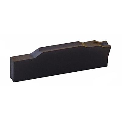 Сменная твердосплавная пластина ZPES02502-MG/YBG302