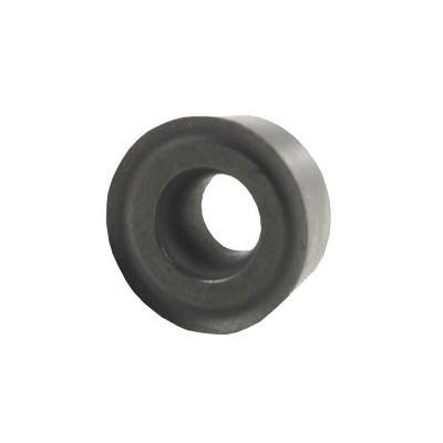 Сменный ролик 10 мм, для токарного резца Narex