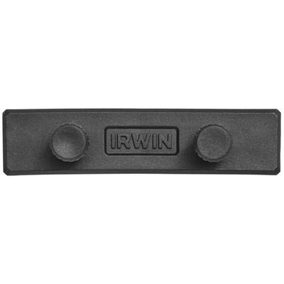 Соединитель струбцин (средняя нагрузка) Irwin QG 1988920