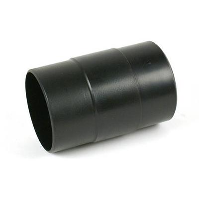 Соединительная муфта, ø64 мм