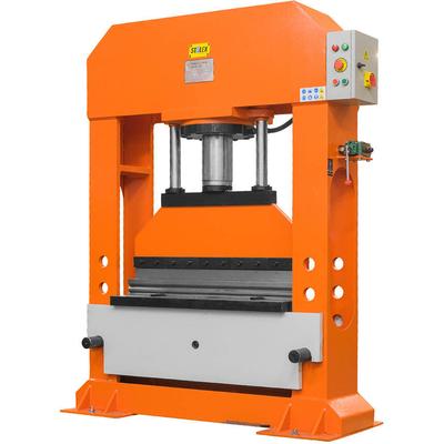Stalex HPB-790 Пресс гидравлический гибочный 50 тонн