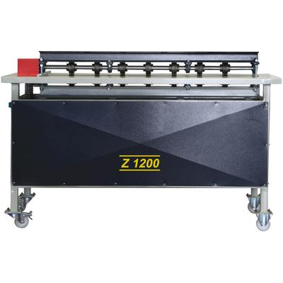 Станок для нанесения рёбер жесткости Z 1200