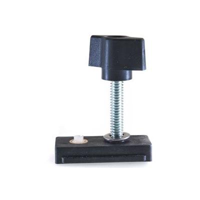 Стопор для Т-паза пильного / фрезерного станка