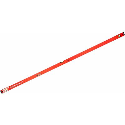 Строительный уровень Kapro GENESIS, 2 м