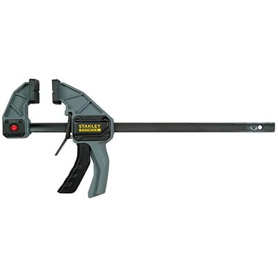 Струбцина триггерная FatMax L 150 мм
