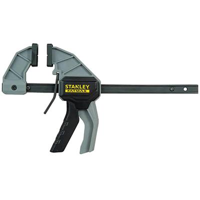 Струбцина триггерная FatMax M 300 мм