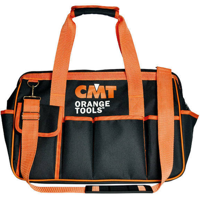 Сумка для инструмента CMT BAG-001