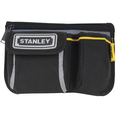 """Сумка поясная """"Basic Stanley Personal Pouch"""""""