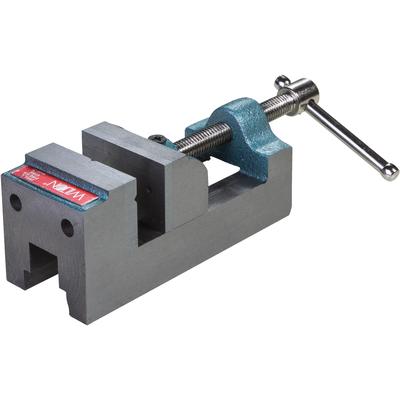 Сверлильные тиски тип 25, 65 мм