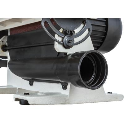 Тарельчатый шлифовальный станок JDS-12X-M