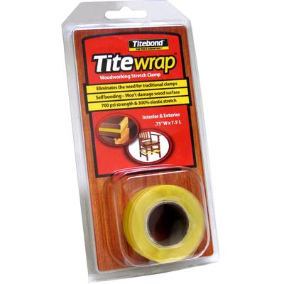TB Titewrap Фиксирующая лента