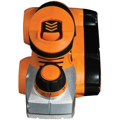 TCMPL Электрический рубанок 60 мм, 450 Вт