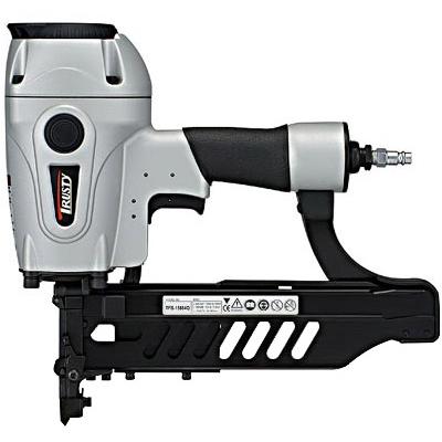 TFS-15864Q скобозабиватель для паркетных работ