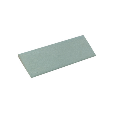 Точильные камни для резцов 45x115 G220