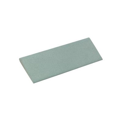 Точильные камни для резцов 45x115 G320