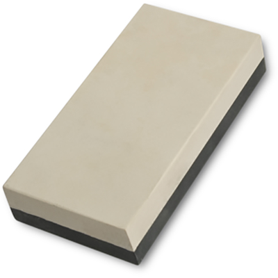 Точильный камень 115x60 мм