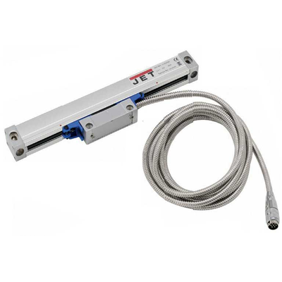 Цифровая линейка, L1000 (GHB-1340A/GH-1440W3)