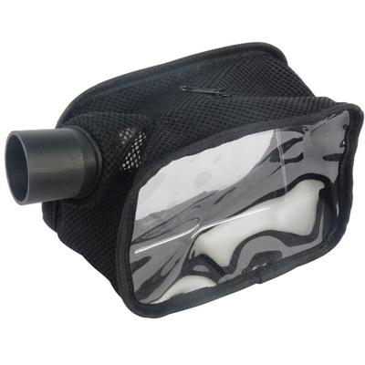 TTSDES Пылесборный мешок для TTS1400