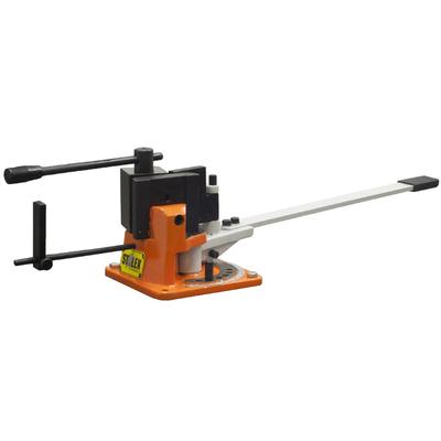 UB-100 Инструмент ручной гибочный универсальный