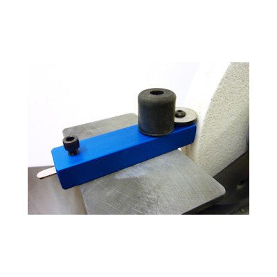 Устройство для заточки быстрорежущих резцов Hollow Roller