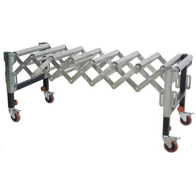 VD-500 Роликовый стол (рольганг)