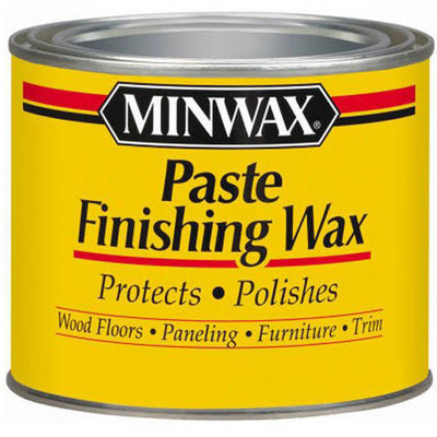 Minwax finishing paste wireless voltage tester