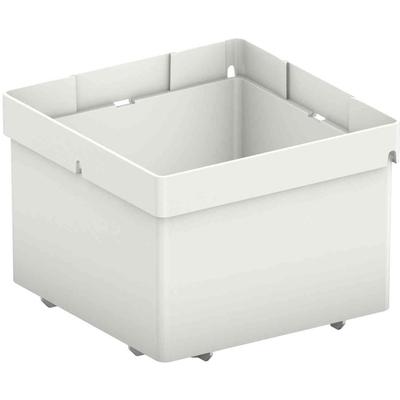 Вставка-ячейка box Box 100x100x68/6