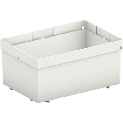 Вставка-ячейка box Box 100x150x68/6