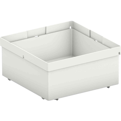 Вставка-ячейка box Box 150x150x68/6