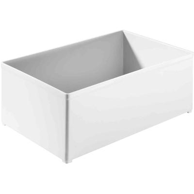 Вставка-ячейка box Box 180x120x71/2 SYS-SB