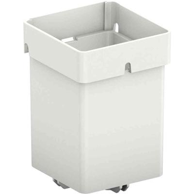 Вставка-ячейка box Box 50x50x68/10
