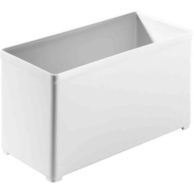 Вставка-ячейка box Box 60x120x71/4 SYS-SB