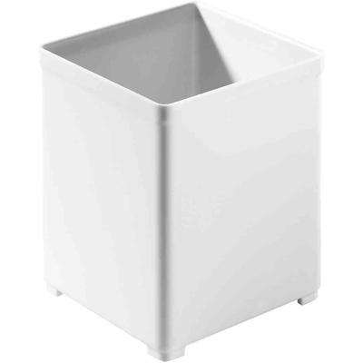 Вставка-ячейка box Box 60x60x71/6 SYS-SB