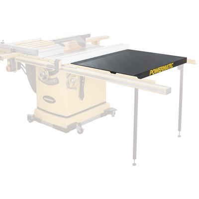 Вставка-расширитель стола для PM3000B