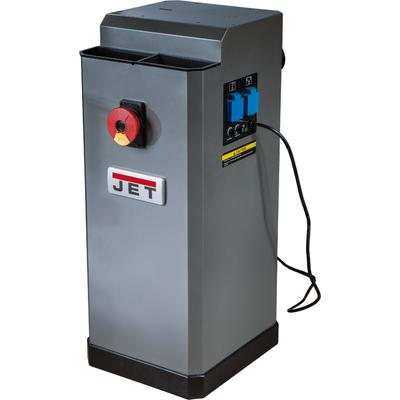 Вытяжная установка для стружкоудаления  (металл) JDCS-505, 230В