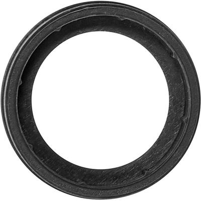 Защитное кольцо PR D17-DC UNI FF 5x