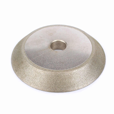 Заточной круг SDC (синтетический алмаз) для MR-13A/D/GH10T/G3