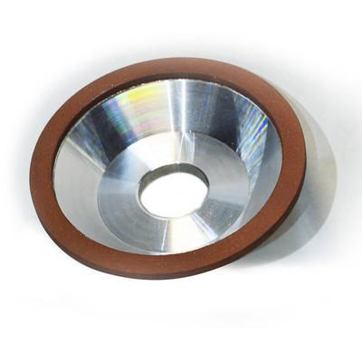 Заточной круг SDC (синтетический алмаз) для MR-U2