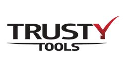 Trusty Tools